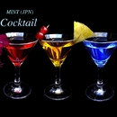 Cocktail/MINT(JPN)