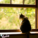 Relaxing Jazz Time/Moolight Jazz Blue