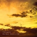 Golden Hours e.p./7th gate