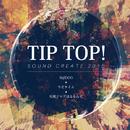 TipTop! Sound Create 2015/Various Artists