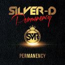 Permanency/SiLVER-D