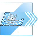 Run Ahead/As'257G