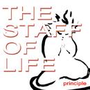 principle/THE STAFF OF LIFE