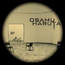 EP/OSAMU HARUTA  a.k.a. HARUOSEVEN