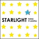 STARLIGHT/Haltak @ satellites