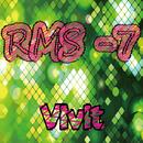 RMS -7/Various Artists