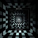 Optical Illusion/MINT(JPN)