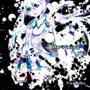 Re-rising/Yoshihi