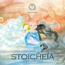 Stoicheia/VOCALO.ID