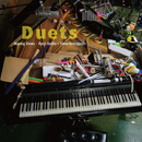 Duets - Waving Views - 宝示戸 亮二 + 山口 とも/Various Artists
