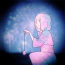 八月のレイニー(The Starry Night Mix)/はるまきごはん