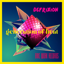 Generation Of Heat/Defrixion
