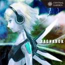 Ragnarok EP/Xidic