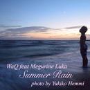 Summer Rain/WaQ feat.Megurine Luka