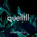 BLACK PEAKS EP1/quelltll