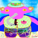 オパネマの息子/Sancantion