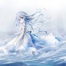 frost/けーだっしゅ