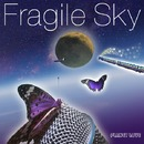 Fragile Sky/PLANET LOVE