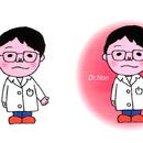 典先生のテーマ曲ミク版パーフェクトエディション/典先生