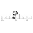Good&Plumps/Good&Plumps