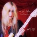 WIND/Angel Julie [北村樹麗]