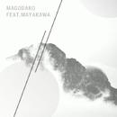 Muga/Magodaro