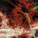 Still Alive/Lazz