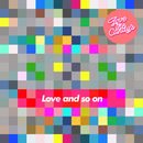 Love and so on/Love The Candy's