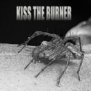 KOTENAKANZ/KISS THE BURNER
