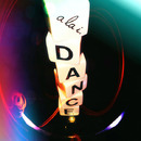 I WANNA DANCE/a la i.