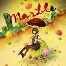Marble/R Sound Design
