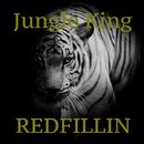 Jungle King/REDFILLIN
