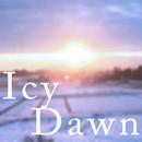 Icy Dawn/R Sound Design