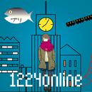 1224online/R Sound Design