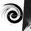 Albus Requiem/Sawa Masaki (swmsk)