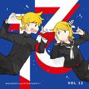 ワン☆オポ!VOL.12/Wonderful★opportunity!