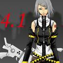 ワン☆オポ!VOL.4.1/Wonderful★opportunity!