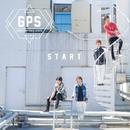 START/GPS