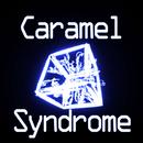 Caramel Syndrome (single edit)/R Sound Design