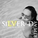 Replay/SiLVER-D