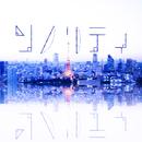 ソノリティ/R Sound Design