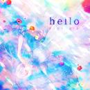 hello/FAULHEIT
