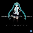 PUSHOVER/テラ小室P