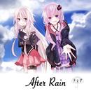 After Rain/夕立P