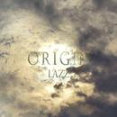 Origin/Lazz