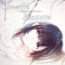 Plastic Hearts/regulus