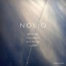 SKYWARD/NOLIO
