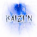 RAIZI'N/As'257G