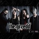 the_greedd/the_greedd