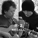R-2/Recall